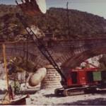 ott.1988+Bagni+di+Lusnizza01