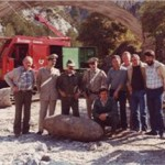 ott.1988+Bagni+di+Lusnizza02