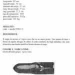 th_bombe-aereo-italiano-10