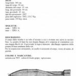 th_bombe-aereo-italiano-2