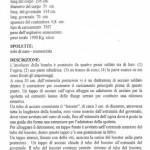 th_bombe-aereo-italiano-4