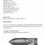 th_bombe-aereo-italiano-9