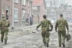 De_Explosieven_Opruimingsdienst_EOD_heeft_de_granaat_meegenomen_(Foto_Toby_de_Kort)