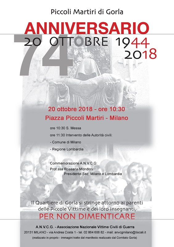 Gorla 2018_Milano copy