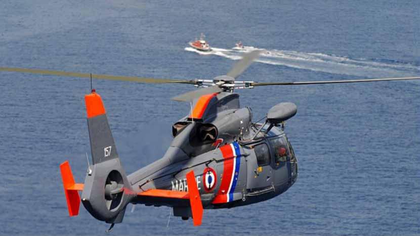 elicottero_francia