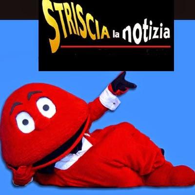 striscia-notizia