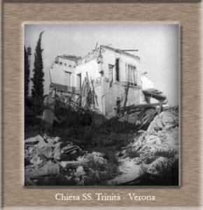 th_chiesa-ss-trinita-vr