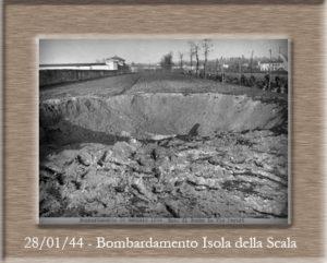th_cratere-bomba-isola-della-scala-vr