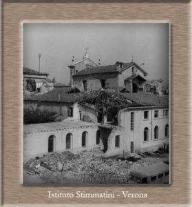 th_istituto-stimmatini-vr