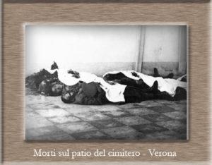 th_morti-sul-patio-del-cimitero