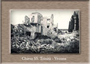 th_ss-trinita-vr-1