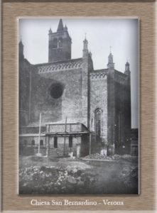 th_chiesa-san-bernardino-vr-2