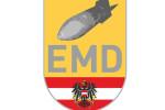 1000-Einsatz-Entminungsdienst
