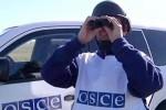 1200x630_291100_i-limiti-della-missione-osce-in-ucraina
