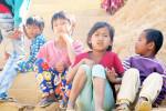 2-idps-shan-state-mong-wee-camp-5-maung-zaw