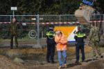 Granaten bij Gelanerbrook foto den Braber fotografie 1_LOO-tv