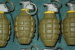 Grenades-1-620x310