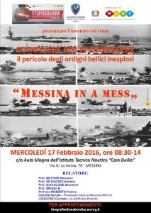 Messina_locandina per facebook