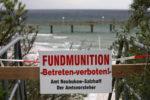 Schon-wieder-Munition-am-Strand_pdaArticleWide