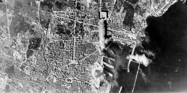 bombardamento1943