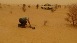 destruction-munition-engins-explosif-mine-obus-roquette-grenade-dessert-sable-nord-mali-gao-kidal-tombouctou-minusma-300x168