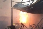 explosion-scrap-384x251