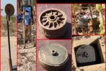 landmine-composite