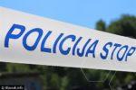 policija-traka-stop-1