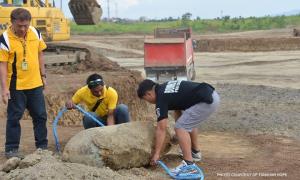 world_war2_bomb_tanauan_batangas-2_CNNPH