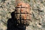 31-wa-southfields-grenade.jpg-pwrt3