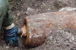 500-kilogrammovaya-aviabomba-byila-naydena-v-lesah-lvovskoy-oblasti-11-03-2016-696x435