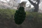 Grenade-2-640x466