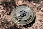 Landmine-660x400