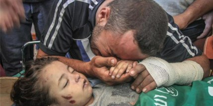 Palesinesi-bambini-uccisi