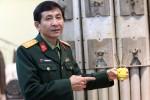 Trung-ta-Phung-Duc-Chinh-giam-doc-Bao-tang-Cong-Binh-1458790005_660x0