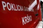 gasilci-pge-krsko-1