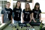 manje-oruzja-2011-II_1