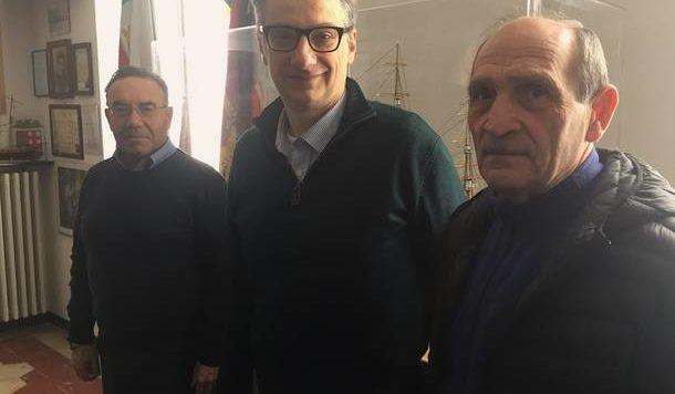 marcello-tronconi-roberto-azzalin-francesco-todaro-526334.610x431