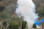 mezar-kazilirken-el-bombasi-bulundu-2070359