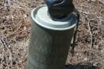 Smoke-grenade-600x337