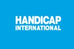 handicap-599x275