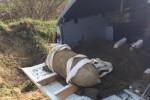 masodik-vilaghaborus-lovedeket-robbantottak-nyaradszentlaszlon