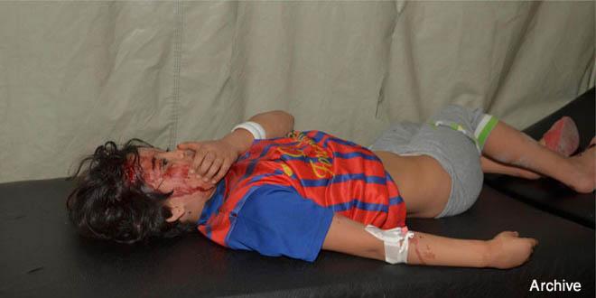 terrorist-attack-children
