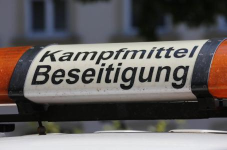 2181644_t1w454h300q75v14903_Bad_Staffelstein_Symbolbild_