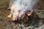 635993491319397689-enka-explosion
