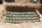 Mines_antipersonnel