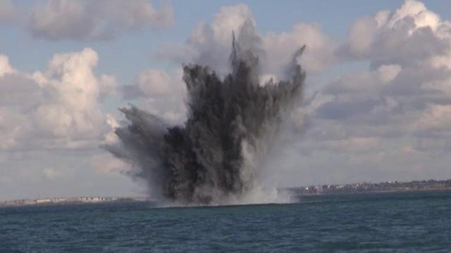 deminage_bombe
