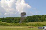 distrugere-munitie-poligon-2-300x200
