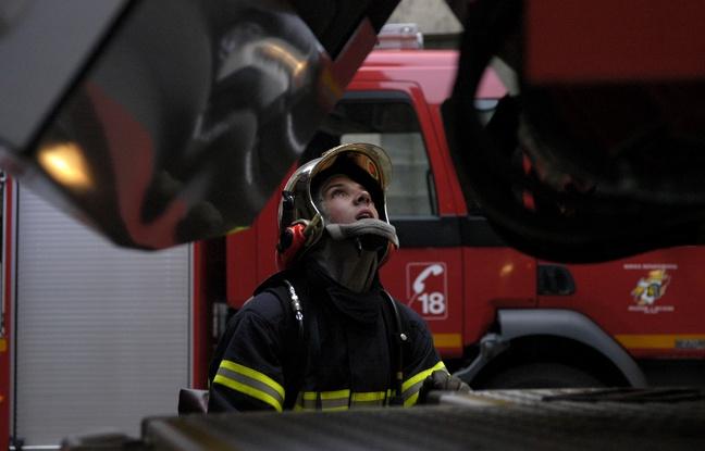648x415_pompiers-illustration-le-12-10-2005