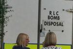 bomb-disposal